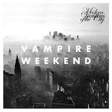 Free Download Vampire Weekend -