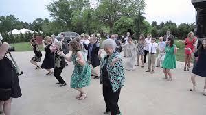 Wedding Happy Flash Mob - YouTube