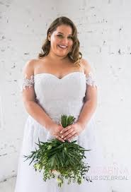 Summer <b>2019</b> - LASABINA <b>Plus Size</b> Bridal