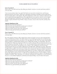 scholarship essay templatepng   pay stub template  sample essay for getting scholarship  cloud cfo