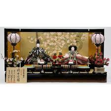 kobo tensho rakuten global market dolls dolls popular puppet sin0816 hideouka jpg