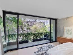 large sliding patio doors: glass door for bedroom glass door for bedroom glass door for bedroom