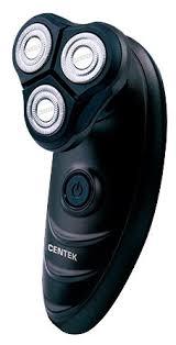 <b>Электробритва CENTEK CT-2172</b> — купить по выгодной цене на ...