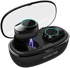 Elephone - Headphones: Electronics - Amazon.com