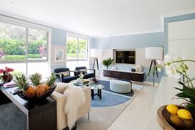 gallery of awesome living room colours 2016 on living room with choosing color 19 awesome living room colours 2016
