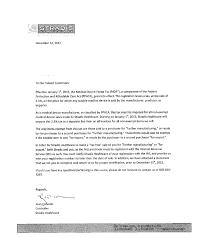 sample medical billing cover letter cover letter sample  medical billing resume occupational examples