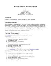 resume resume skills and resume examples skills and abilities for nursing skills to list on resume examples of job skills to list in a resume cool