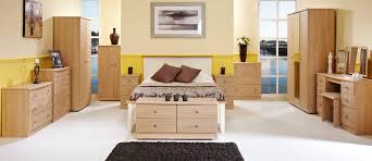 emily bedroom set light oak: light oak bedroom furniture sets cebufurnitures com
