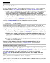 immigrationjourney employment based green card by consular processing interview preparation