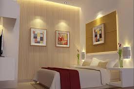 perfect closet lighting design bedroom bedroom lighting interior design ideas bedroom lighting designs
