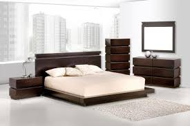 high best quality bedroom furniture brands