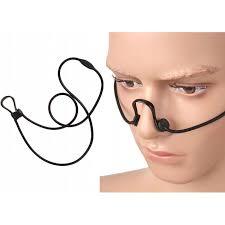 <b>Зажим для носа Arena</b> Strap Nose Clip Pro