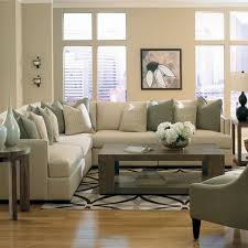 Paint Charts For Living Room Living Room Marvelous Best Popular Living Room Paint Colors Paint