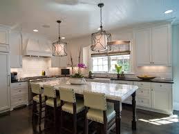 living room carolina design associates: tags ci carolina design accosiates white kitchen sxjpgrendhgtvcom