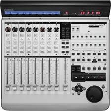 <b>Mackie MCU</b> PRO <b>Control Universal</b> Pro, купить <b>MIDI</b>-<b>контроллер</b> ...