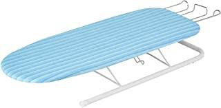 Space Saving - Ironing Boards / Irons & Steamers ... - Amazon.com