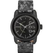 отзывов о товаре <b>Мужские часы Diesel DZ1664</b>