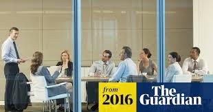 <b>Women</b> poorly represented in <b>top 1</b>% of UK earners, study finds ...