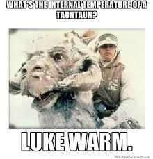 Star Wars Theme MEME WAR!!! via Relatably.com
