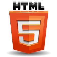 Image result for html5