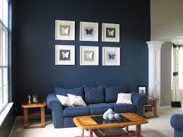 spectacular blue living room walls image of dark modern living room living room in blue dark trendy living room