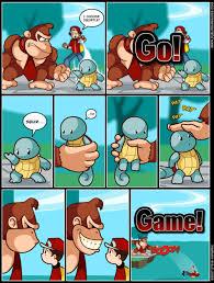 tumblr_m1hi3oLde61r2fo2mo1_500.png via Relatably.com