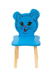 <b>Детский стул</b> Polli Tolli <b>Джери</b>.<b>Киса</b>, 25918, 25915 — купить в ...