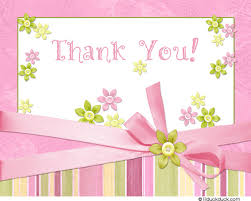Image result for thank you nice image