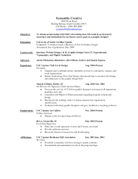 examples of resumes agricultural business resume template 87 exciting example of a good resume examples resumes