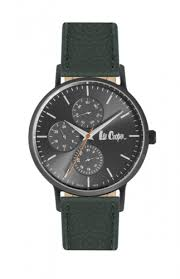 Наручные <b>часы Lee Cooper</b> мужские и женские: купить наручные ...