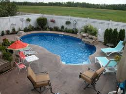 30 ideas for wonderful mini swimming pools in your backyard ad 29 office interior design backyard home office build
