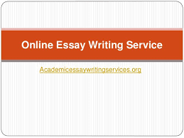 persuasive essay about reading books   essay essay on my favourite hobby reading books sdy paper