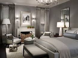 l feng shui bedroom colors for love white modern wall shelves dark grey floor white frame bed white paneled walls decorating cream curtain using wall bedroom cream feng shui
