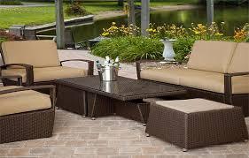 inspiration resin wicker patio furniture sale as cheap patio furniture with wicker patio table and chairs cheap plastic patio furniture
