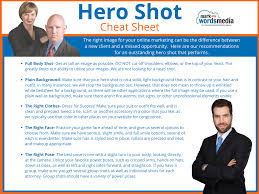 hero shots photography for lawyers tips advice hero shots for lawyers