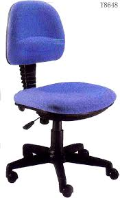 bedroomcharming swivel chairs desk out wheels pes on rollers wooden office without armless ikea charming kids desk