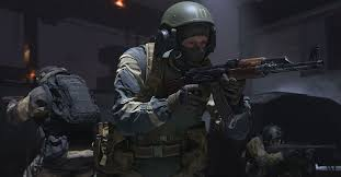 Call of Duty: Modern Warfare review bombed over Russian portrayal ...