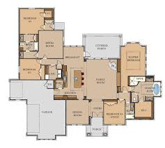 Lennar Next Gen House Plans   Free Online Image House Plans    Also Has Media game Room House Floor Plans Pinterest on lennar next gen house plans