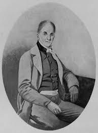 George William Featherstonhaugh