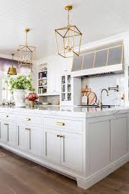 euro week full kitchen: white grey and gold kitchen  white grey and gold kitchen