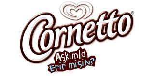 Keyfi Yolunda, Aşkı Sonunda ve Cornetto