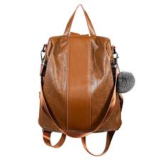Hot American Style Designer Fashion <b>100</b>% Real <b>Genuine Leather</b> ...