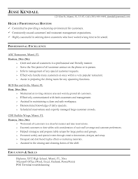 job description for hostess resume sample customer service resume job description for hostess resume restaurant hostess job description o resumebaking hostess job description resume highly