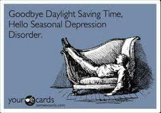 Image result for winter depression meme