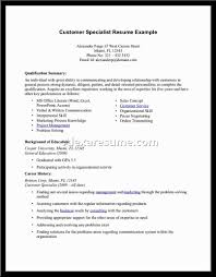 resume professional summary s example resume objective statement for s resume senior human resources professional objective statement infovia net