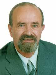 En 1977 se crea, también en Vigo, el Centro de Investigaciones Psicobiogísicas que, liderado por Javier Akerman, amplía su campo de estudio a otras ... - constantino_rabade