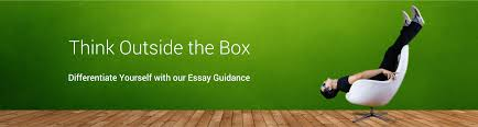 college essay guidance mnemonic education
