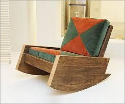 reclaimed wood furniture by carlos motta affordable reclaimed wood furniture
