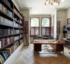 floor to ceiling bookcase for bookcases for home office