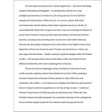 Write term paper outline   Opt for Professional Term Paper Writing     write term paper introduction jpg